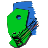 Logo de Saturargues
